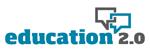 Education2.0 È una community online sul mondo dell'education aperta a tutti gli attori del mondo scolastico, dell'educazione e della formazione. Il parco autori è sotto la direzione scientifica dell'ex ministro dell'istruzione Luigi Berlinguer.