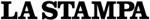 La Stampa Uno dei più conosciuti e diffusi quotidiani italiani, con sede a Torino. È il quinto quotidiano italiano per diffusione (il quarto escludendo i quotidiani sportivi).
