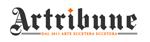 Artribune Artribune è una piattaforma di contenuti e servizi dedicata all'arte e alla cultura contemporanea, nata nel 2011 grazie all'esperienza decennale nel campo dell'editoria, del giornalismo e delle nuove tecnologie del suo staff.