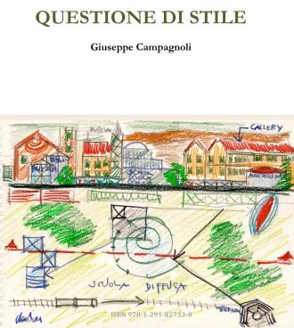 questione_di_stile-1