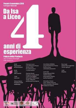 manifesto 8novembreA4