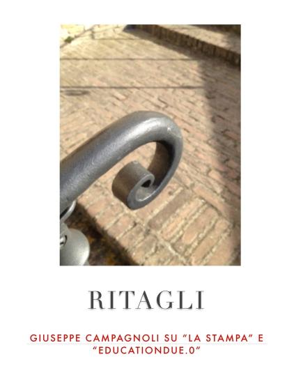 Ritagli.pdf