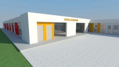 San-Severino-Marche-edificio-scolastico