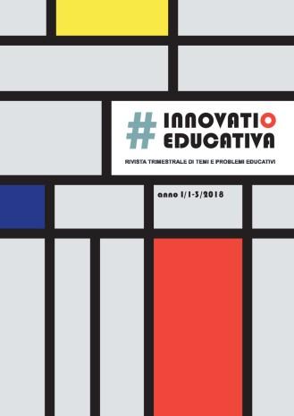 cop_innovatio_sito