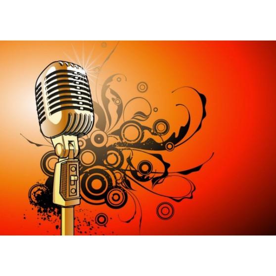 l_strumenti-microfono-cialda-torta