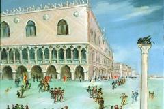 thumbs_113-Carnevale-di-Venezia