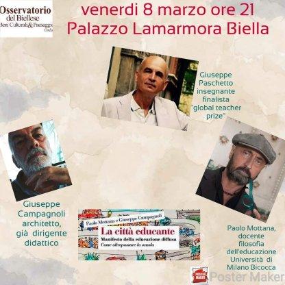 Biella 3